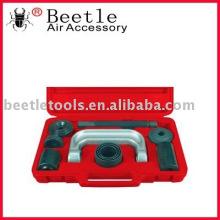 Kugelgelenk-Serie, Auto-Reparatur-Werkzeug