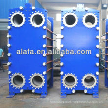 316L plate heat exchanger ,Jiangyin heat exchanger manufacture