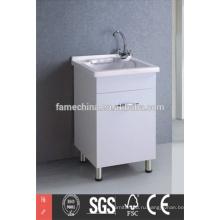 2015 новый модный дизайн современного стирального шкафа
