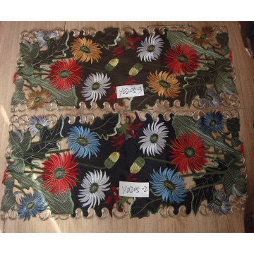 Table Runner Y0205-3