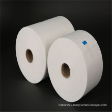 Building Waterproof Material Stitch Bonded Fabrics