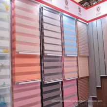 Glass Bead Wallpaper Suppliers In Dubai With Best Selling