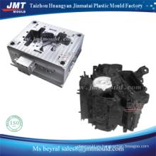 car air conditioner parts mold