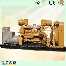 1000kw High-Power Factory Price Puissant groupe électrogène électrique