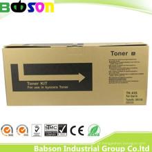 Japão Em Pó Toner Kit para Tk435 Tk437 Tk439 Copiadora Compatível com Kyocera Mita Taskalfa-180/181/220/221