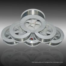 Fio de Znal85 / Tafa02A / Znal de 1.6mm para o pulverizador térmico