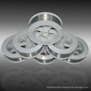 1.6mm Znal85/Tafa02A/Znal Wire for Thermal Spray