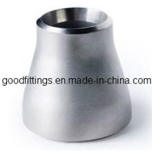 Edelstahl-Beschläge (Ss Butt Weld Reducing ASTM)
