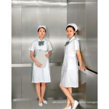 Elevador del hospital de Jiangsu XIWEI