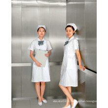 Jiangsu XIWEI Hôpital Ascenseur