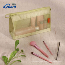 Cheap acrylic makeup organizer with drawers