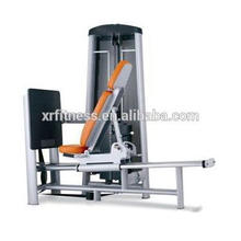 Professional Gym Equipment,Life Fitness,Linear Leg Press