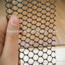 mattess, Sofa cushion plastic plain mesh