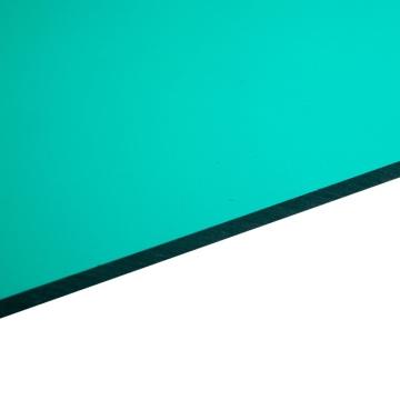 Solid Sheet Polycarbonate Sheet Acrylic Sheets Compact Sheets Manufacturer Diffusion Sheet
