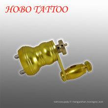 Machine à tatouer bon marché de style de pistolet rotatoire Hb0112
