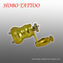 Cheap Rotary Gun Style Tattoo Machine Hb0112