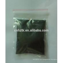 Sulphur Black BR 200% (Teñido de algodón, tela de algodón vinylon, cáñamo, teñido de viscosa)