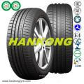 315 / 35r20 Шины для легковых автомобилей Производитель High Speed Rating Внедорожники Шины