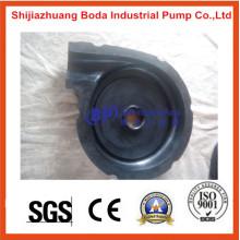Replacement Slurry Pump Rubber Spare Parts