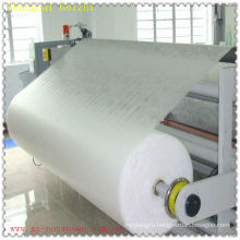 Hydrophilic SS nonwoven for diaper top sheet, 100%PP, 15-25gsm