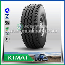 High quality tyres 700x16
