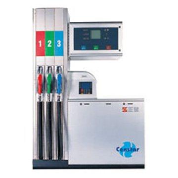 CS52 máquina de enchimento de óleo excelente avançado auto-ajuda melhor, máquina de enchimento líquida automática melhor china marca famosa