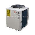 ECO-design Innovative Green Technology Hot Water Heater Heat Pump for Commercial Used
