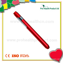 Doctor Medical LED Pen Torch