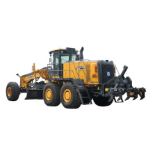 Road Machinery 160kw New 215HP Motor Grader for Sale