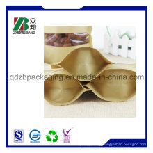 Good Quality Greaseproof Paper Bag for Food