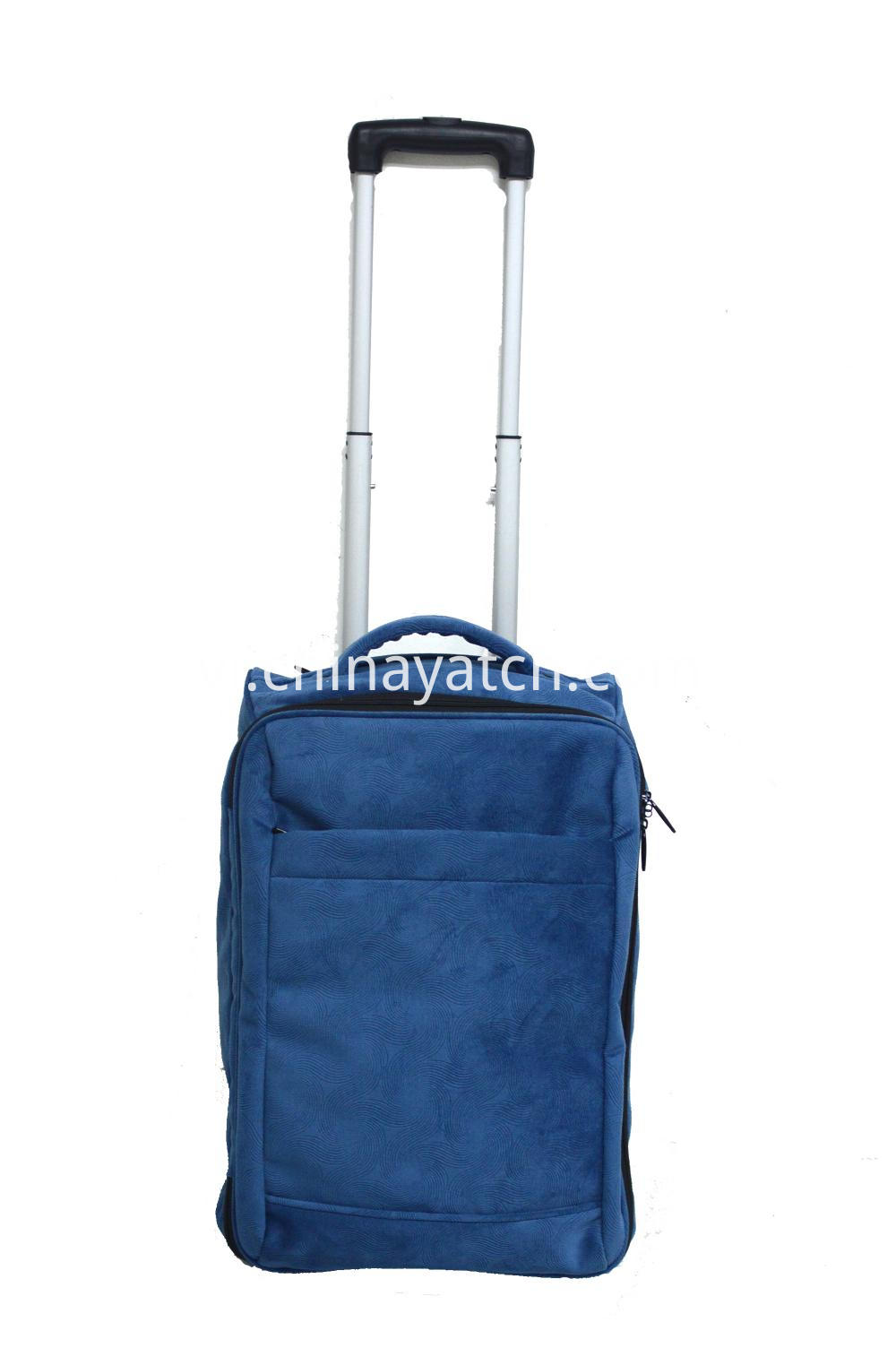 Carry On Trolley Bag