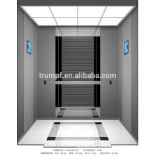800kg Ascenseur des élévateurs pour passagers