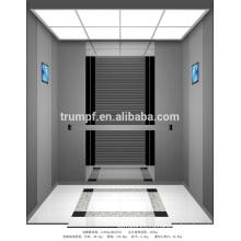 800kg Лифтовой лифт для пассажирских лифтов
