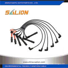 Câble d'allumage / câble d'allumage pour Audi (SL-01040)