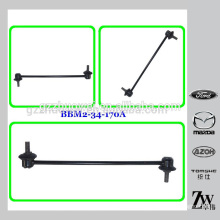 High level auto front Anti-roll bar link OEM. BBM2-34-170 for Mazda M3/BL/XC