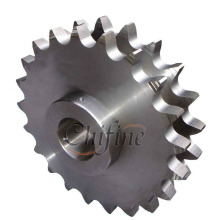 High Quality Chain Sprocket Wheel for Sale