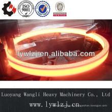 Высокое качество OEM Вковка кольца Сделано в Китае
