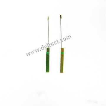 45 * 6mm PCB GSM-antenne voor mobiele telefoon