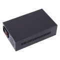 Quick Charging 10 Ports 100W 2A*10 Output USB Desktop Smart Charger