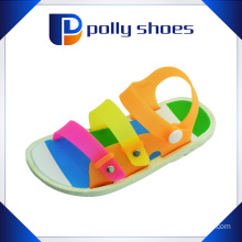 EVA Cute Jelly Sandals China Wholesale Sandals