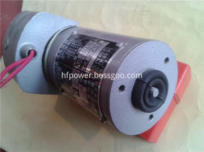 413 Solenoid valve 24V (2)