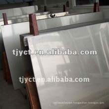 sus 202 stainless steel sheet