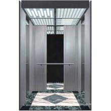 Пассажирский Лифт Лифт Зеркалом Вытравленное Мистер И РСЗО Аксен Гл-Х-061