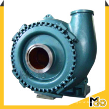 Electric Sand Mining Pump Price