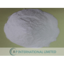 Pure Citrate Magnesium Bulk Wholesale
