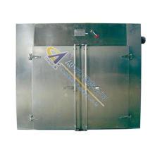 Machine de séchage circulant à air chaud (CT-C)
