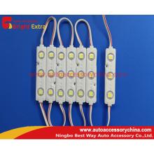Led Module Lights