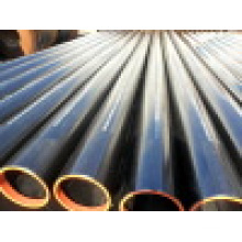 LSAW/Dsaw Carbon Steel Heavy Thickness Pipes