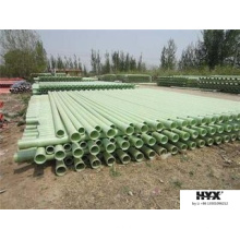 FRP Cable Casing Pipe for Communication