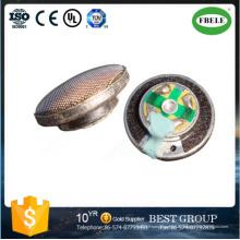 Récepteur haute fréquence 30ohm (FBELE)
